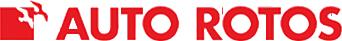 Logo Autorotos